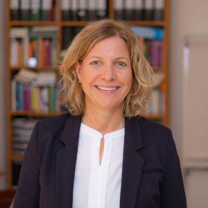 Anke Hagen